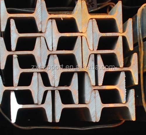 Tk 477 Gb Standard Steel I Beam . Steel Beam