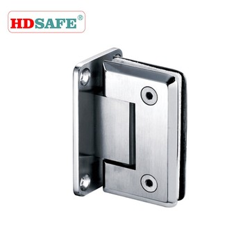 Stainless Steel Tempered Glass Shower Doors Hinges Shower Door Hardware Buy Door Hardwaredoors Hingesglass Hinge Product On Alibaba