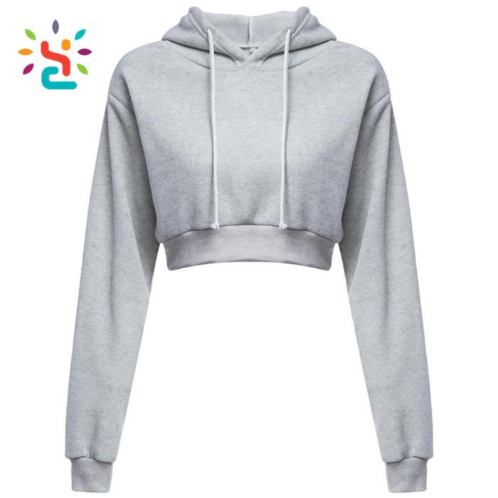 Womens Hoodie M-2XL Long Sleeve Soft Running Outfit Athletic Gym Zip Sweatshirt