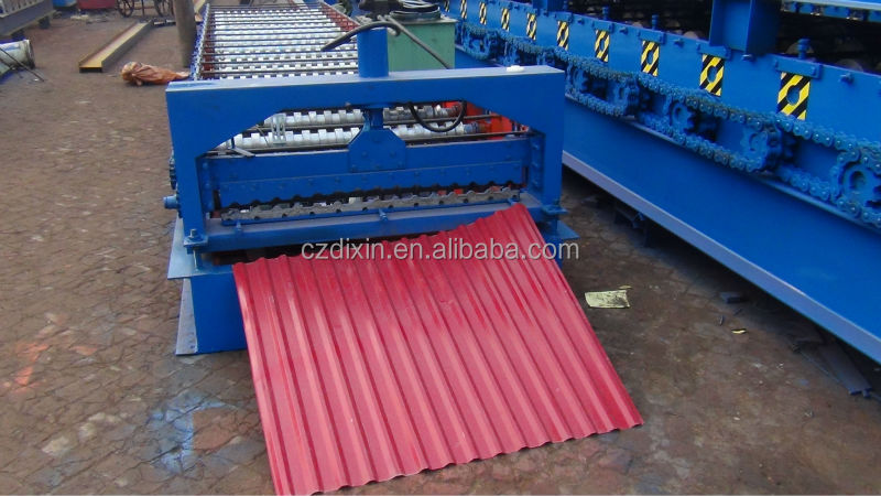 C10 Sheet Metal Fabrication Machine/suppliers Of Machinery In ...