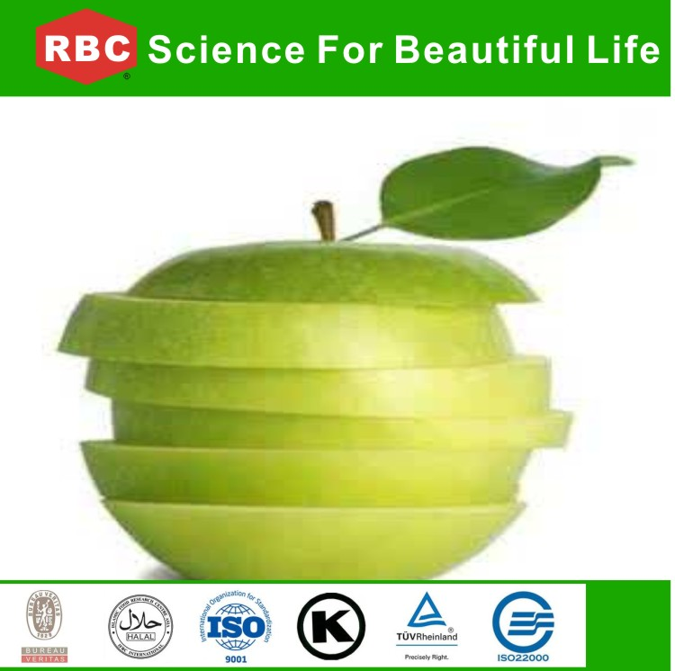 food flavors/flavor concentrate green apple liquid food flavor, adding 5%-8% into PG/VG base