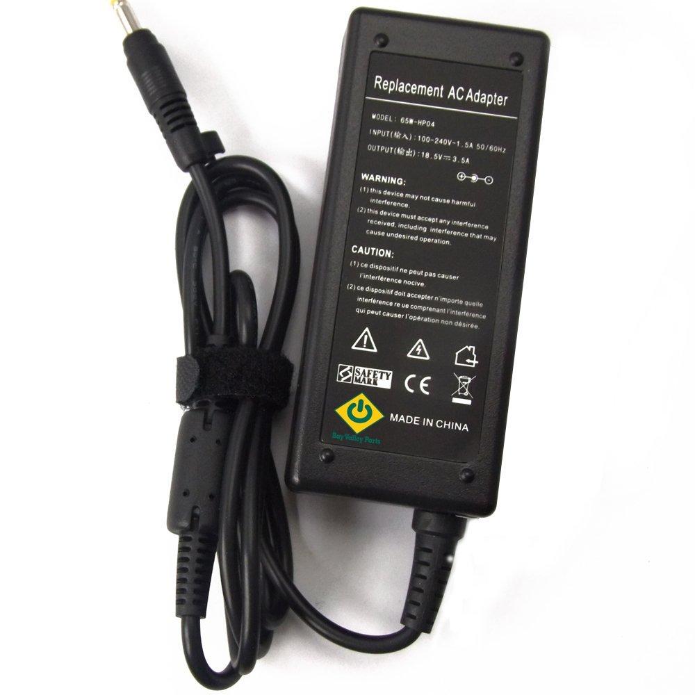 HP Mini 210-1119TU Notebook Broadcom Bluetooth Driver