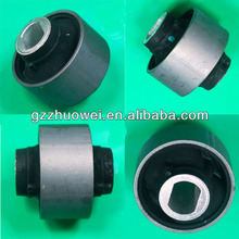 NEW MODEL MAZDA PREMACY 16V (1999-2003) SUSPENSION BUSHING & SUSPENSION ARM RUBBER BUSH C100-34-460 / C100-34-460A