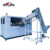 Automatic Bottle Blow Moulding Machine Stretch Blowing Machine
