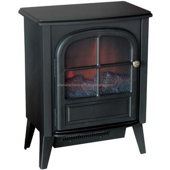Small electric stove mini freestanding electric fireplace view small electric stove mini freestanding electric fireplace teraionfo