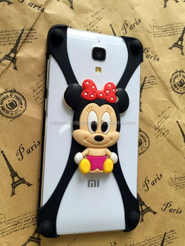 buy popular 9af02 693d9 Cute Cartoon Animal Characters Soft Silicone Case Cover For Iphone  6s,Cartoon Silicone Phone Case Factory Price For Sale - Buy Animal  Characters Soft ...