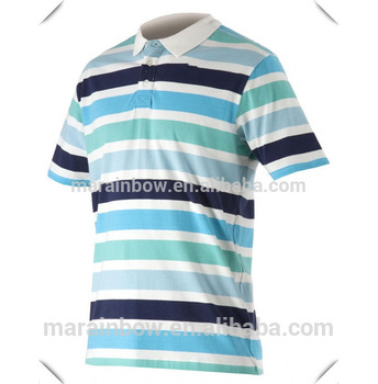 golf shirt brands golf apparel manufacturers