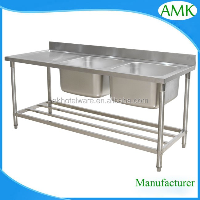 Philippines Kitchen Sink With Drainboard, Philippines Kitchen Sink With  Drainboard Suppliers and Manufacturers at Alibaba.com
