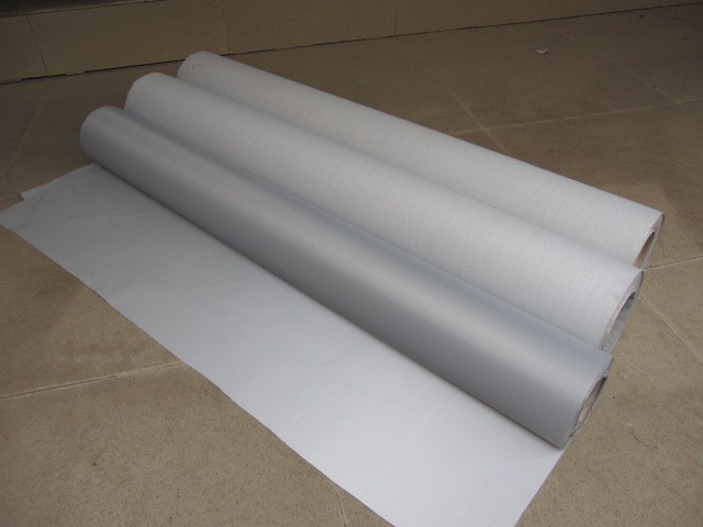 Highlight reflective chemical fiber fabrics material