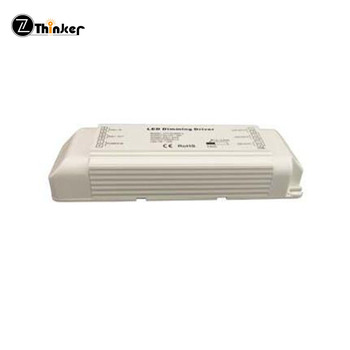 5ach Lamp Driver Driver Single dali Dimming Buy Color Led Dimmer Driver Dali 5ach qMLUGSzVp
