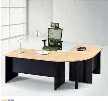 Mini Office Desk