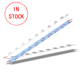 3030smd 9 leds high power strip bar use for light box