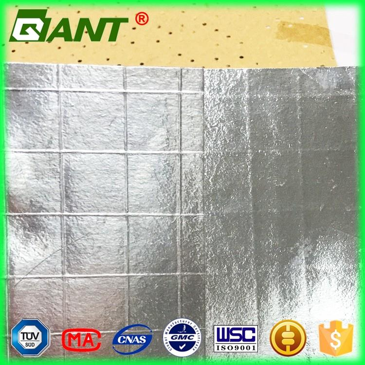cheap wholesale reflective insulation