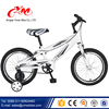 Factory direct supply wholesale kids bike/New model and OEM service kids bike for 3 5 years old/CE approved bicycle for kids