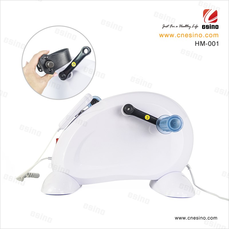 Best Selling Product for The Elderly Mini Bike HM-001