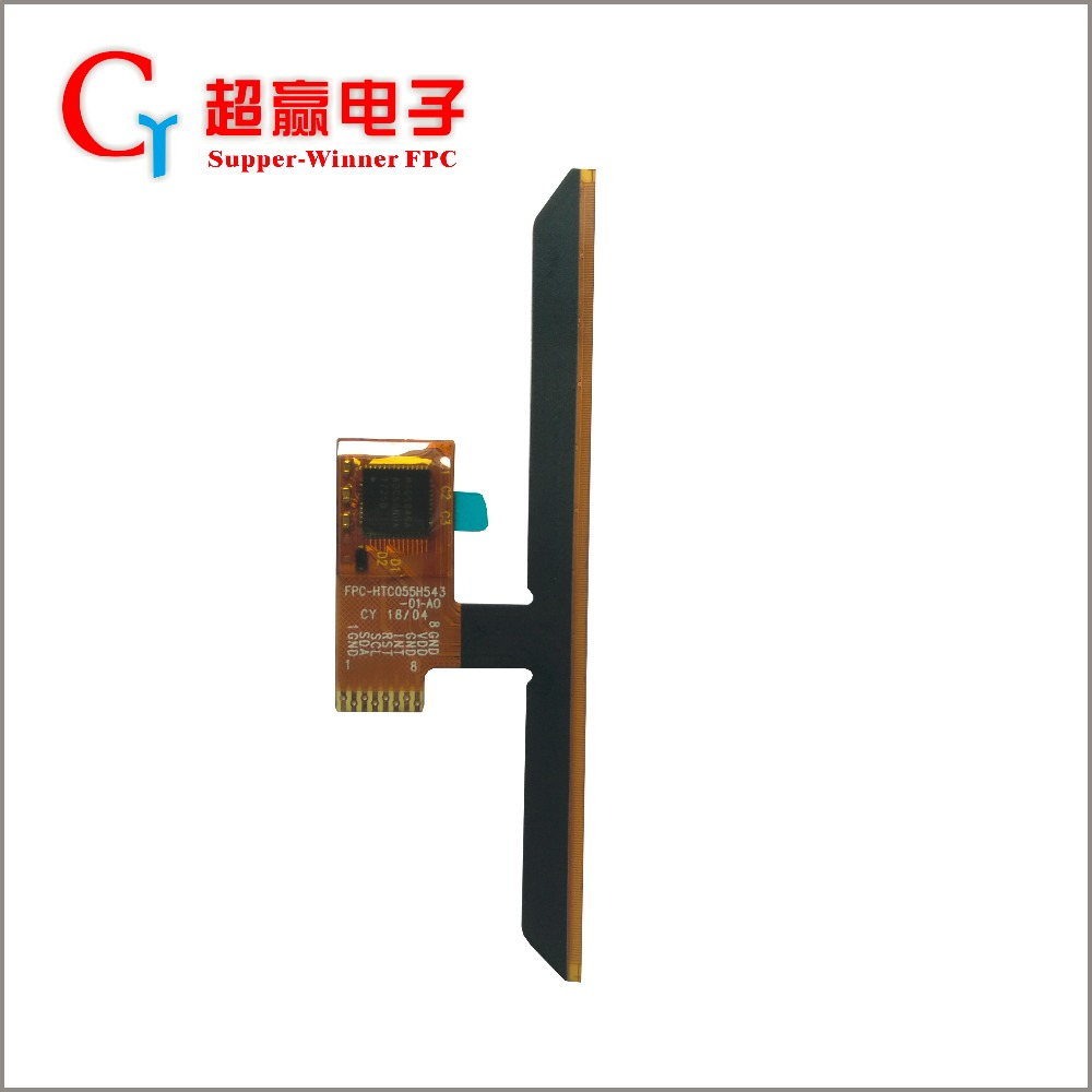 Flexible Circuit Board Manufacturer Boards Pcb Rigid Flex Suppliers And Manufacturers At