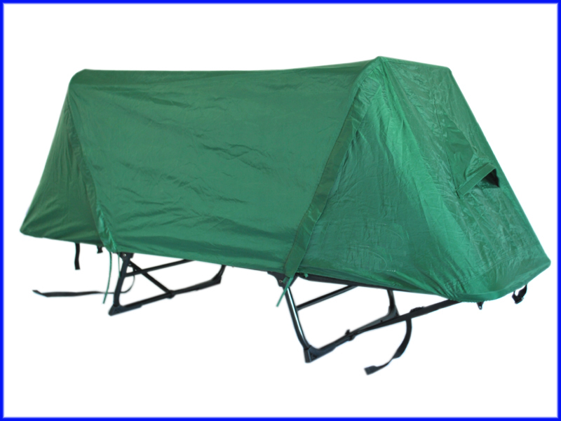 off ground military tent bed tents c&ing & off ground military tent bed tents camping View tents camping ...