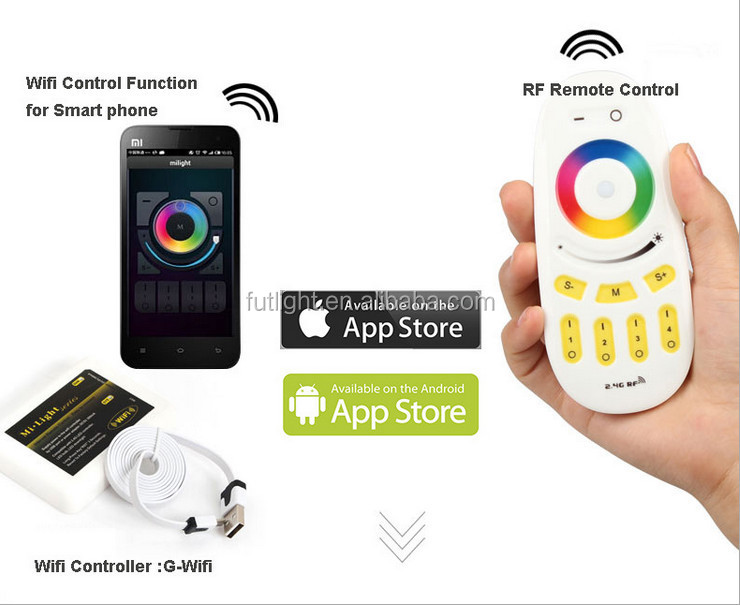 possibilities light loxone lighting control app the is en what smart with controller enen blog mockup