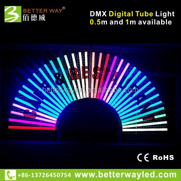 Tube light dmx led videobridgebuilding outdoor lightingbackground tube light dmx led videobridgebuilding outdoor lightingbackground buy multicolor led tube lightingdmx led vertical tube lightled outdoor lighting aloadofball Gallery