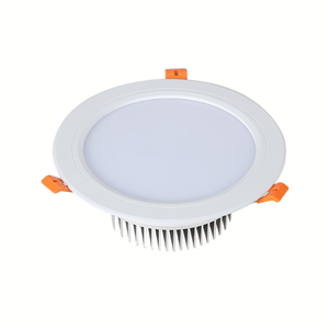 220v Led Down Light Small With SASO CE RoHS Approved - Small Portable Led Light