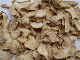 Image result for himalayas dried ginger