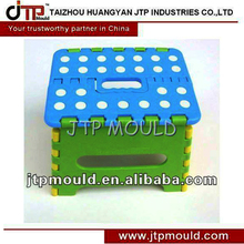 Home funiture stool ,plastic stool mould, kids chair mould