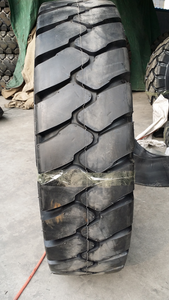 Construction Used OTR Tyre 14.00-24 30.00-51 21.00-33 37.00-57 OTR looking for italy french Australia geramn usa Malaysia agent