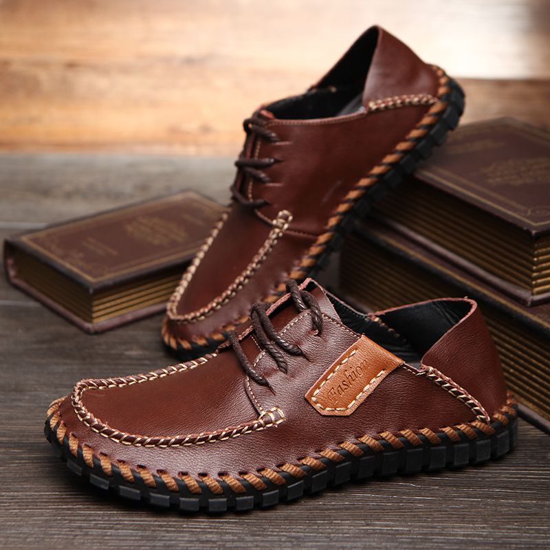 jeep boots | Zapatos | Pinterest | Jeep boots and Men's ... |Jeep Mens Shoes