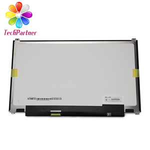 Factory wholesale 10.1 11.6 13.3 14 15.6 19 inch laptop display laptop lcd screen