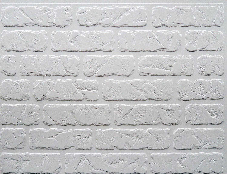 Cheap Elevation Tiles Find Elevation Tiles Deals On Line At Alibaba
