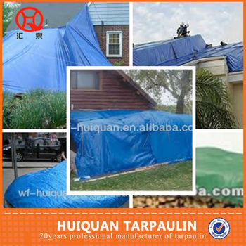 Canvas Shed Ground Sheet Tarp Farm Lumber Tarps Patio Cover