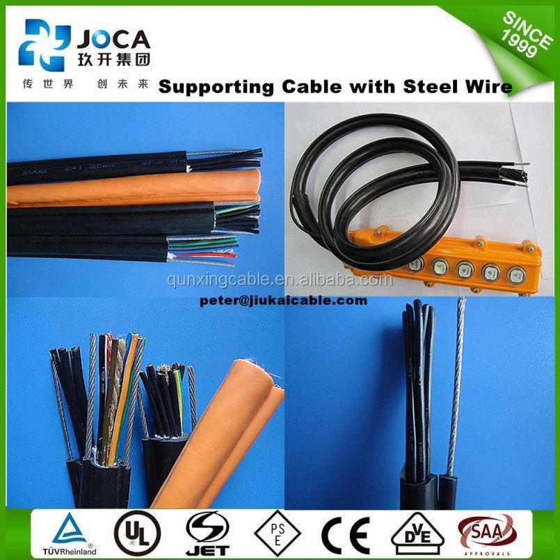 Crane Cable Wire - Dolgular.com