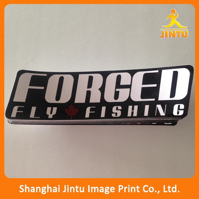 Laminated vinyl bumper stickers laminated vinyl bumper stickers suppliers and manufacturers at alibaba com