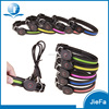 Pet Dogs Anti Lost USB Rechargeable Led Pet Dog Collar Safety Reflective Dog LED Collar