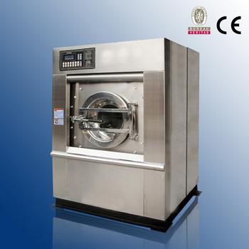 clothes machine price
