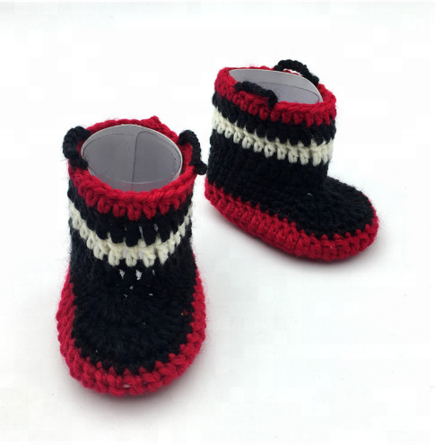 1ed57443f مصادر شركات تصنيع رضيع الكروشيه الصوف أحذية ورضيع الكروشيه الصوف أحذية في  Alibaba.com