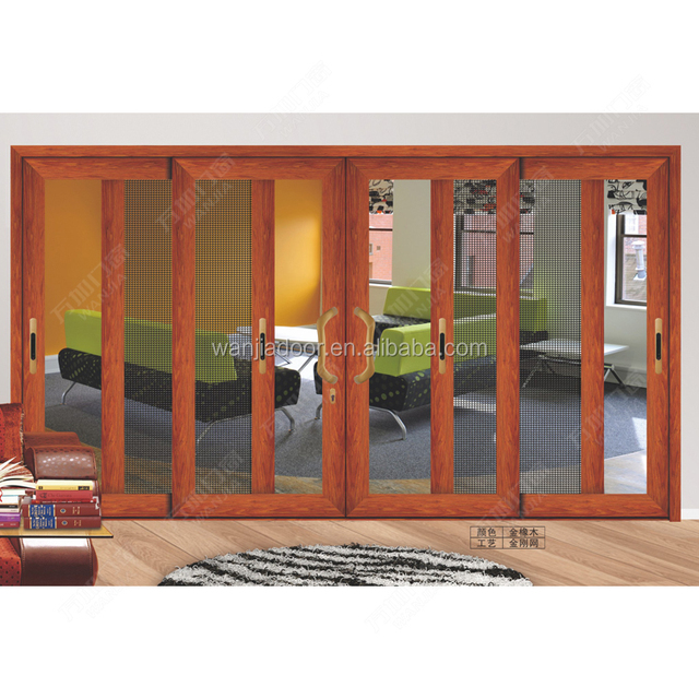 Buy Cheap China Stacking Sliding Glass Doors Products Find China