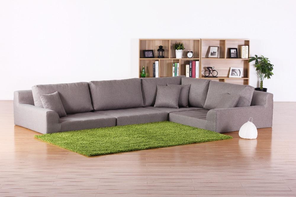 Arab style floor sofa b333 buy arab sofa arab floor sofa for Buy floor sofa