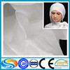 2014 latest high quality polish cotton swiss voile lace,swiss voile fabric, muslim dress for man