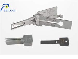 China lishi tool wholesale 🇨🇳 - Alibaba