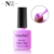 create your own brand gel nail polish uv gel color for nail