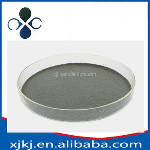 Pure metal titanium powder / High purity Ti