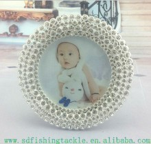 OEM international designs baby frames