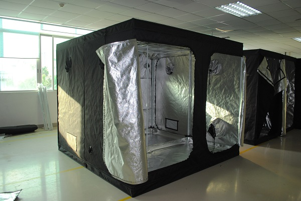Grow Tent 240x240x200 Grow Tent 240x240x200 Suppliers and Manufacturers at Alibaba.com & Grow Tent 240x240x200 Grow Tent 240x240x200 Suppliers and ...