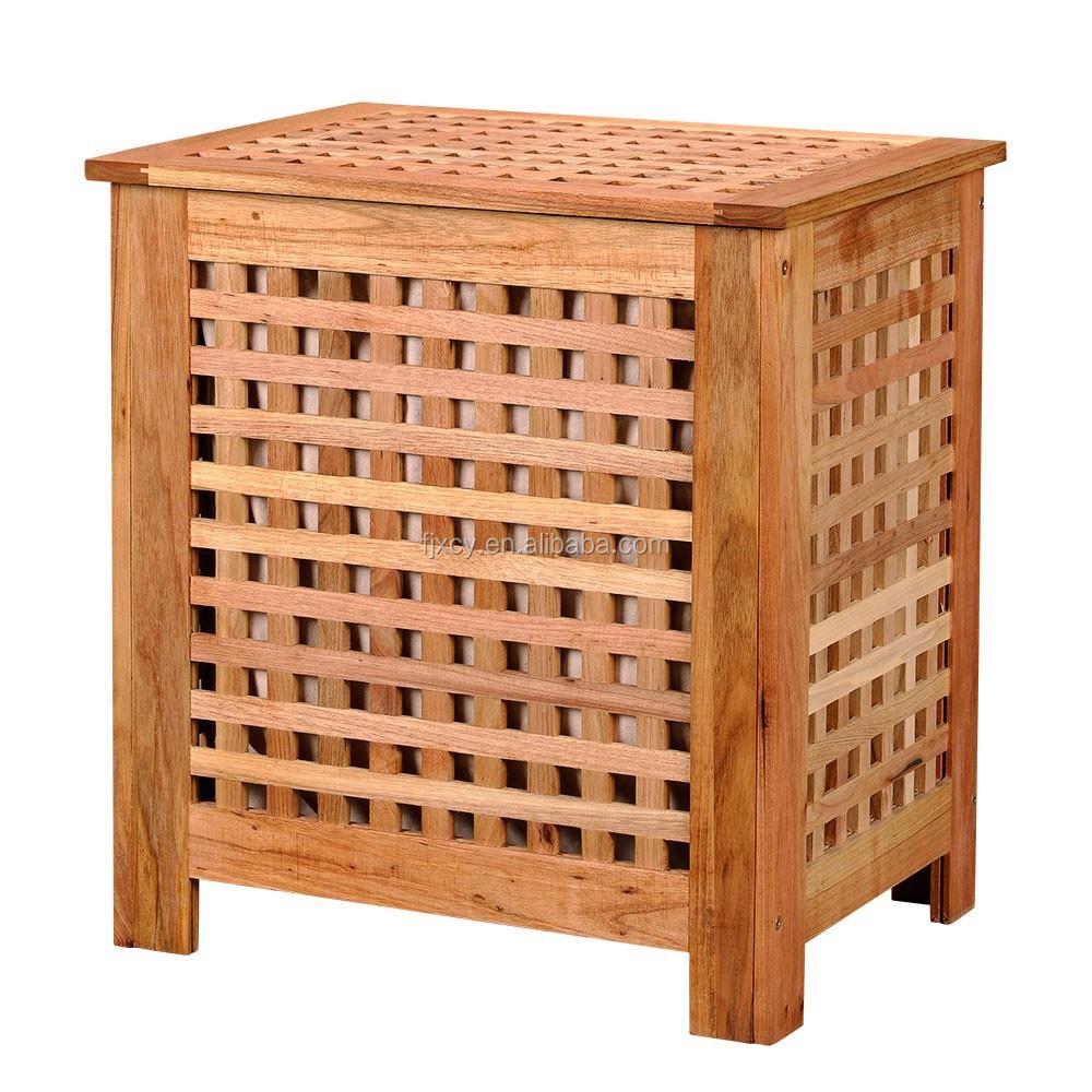 lidl commercio all 39 ingrosso di legno cesti per la