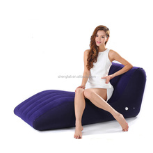 Exceptional Inflatable Furniture For Adults, Inflatable Furniture For Adults Suppliers  And Manufacturers At Alibaba.com
