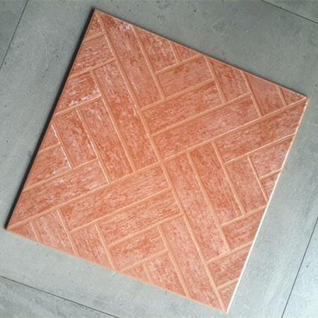 Venta al por mayor azulejos y pisos para ba os compre for Ceramica para cocina fotos