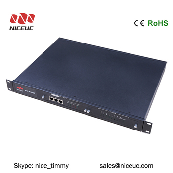 Pstn 32 Ports Voip Sip Gateway To Ip - Buy Sip,Pstn Gateway,Voip Gateway  Product on Alibaba com