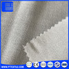 best seller bamboo moss crepe fabric high quality bamboo moss crepe RPET fabric recycle fabric