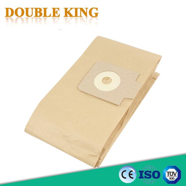 10x Vacuum Cleaner Bags Dust Bag for  S-bag Vacuum filter B2